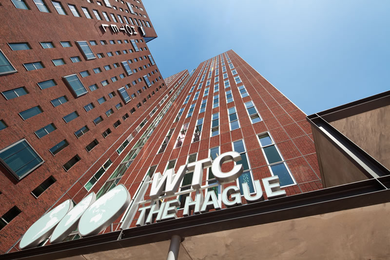 wtc_business_center
