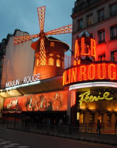 Cabaret_Moulin_Rouge
