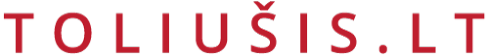 cropped-toliusis-logo-long-2.png