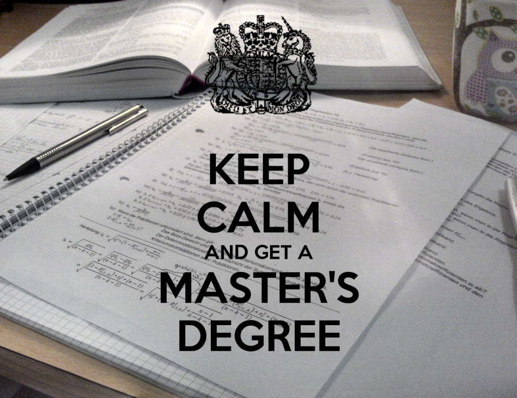 keep-calm-and-get-a-masters-degree