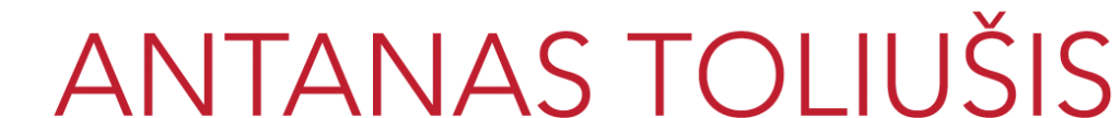 antanas-toliusis-logo-long-margin-left
